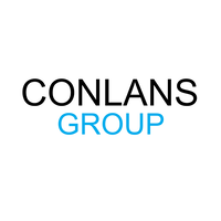 Conlans Group