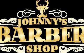 Johnny's Barber Shop