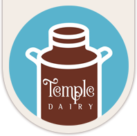 Temple Diary