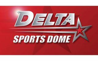 Delta-Sports-Dome