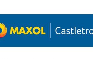 Maxol-Castletroy