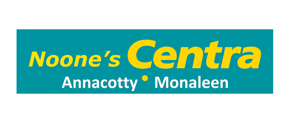 Noone's Centra