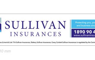 Sullivan Insurances