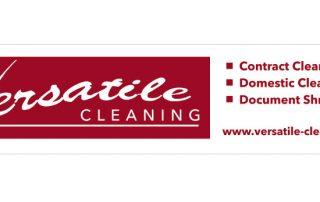 Versatile_Cleaning
