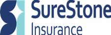 SureStone Insurance