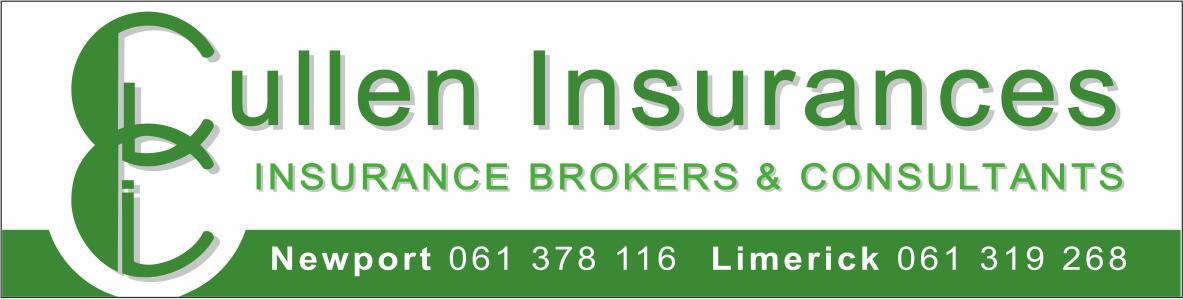 Cullen Insurances