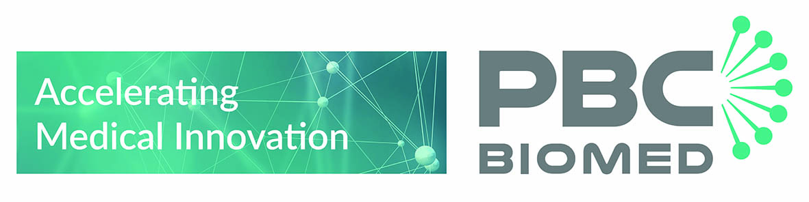 PCB Biomed